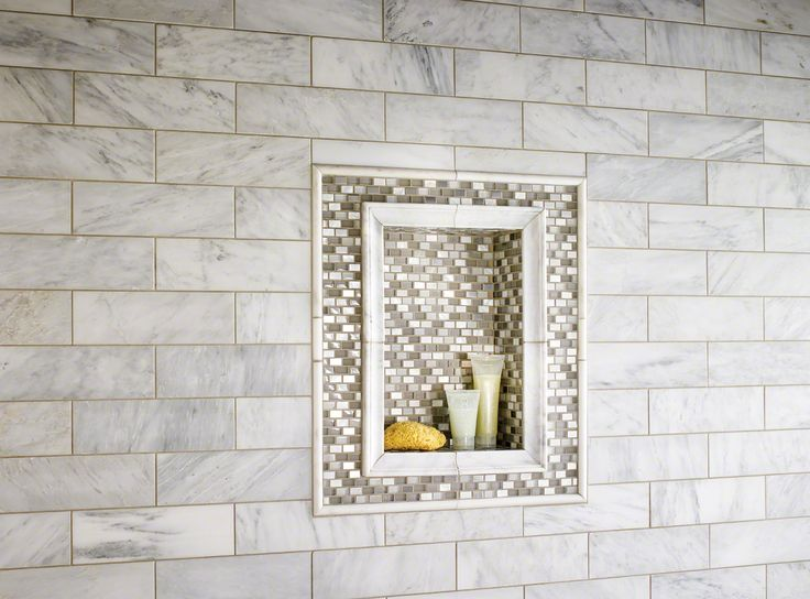 199 best style spotlight: marble images on pinterest | wall tile