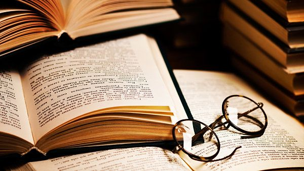 knihy - Hledat Googlem