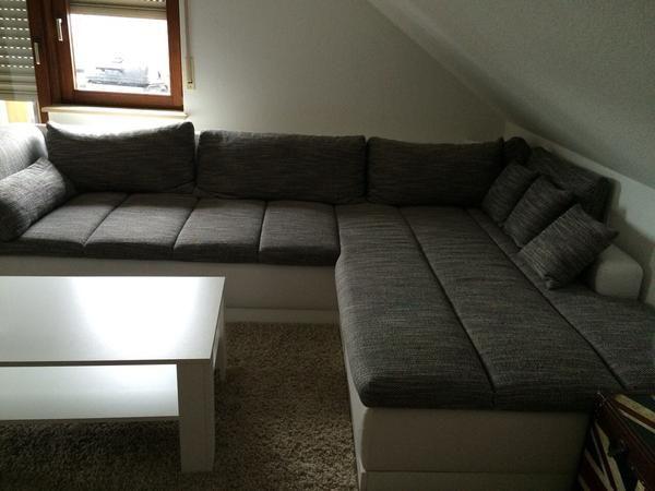 Oltre 25 fantastiche idee su billige sofas su pinterest gartenm bel set holz e gartenm bel Rattan sofa gebraucht