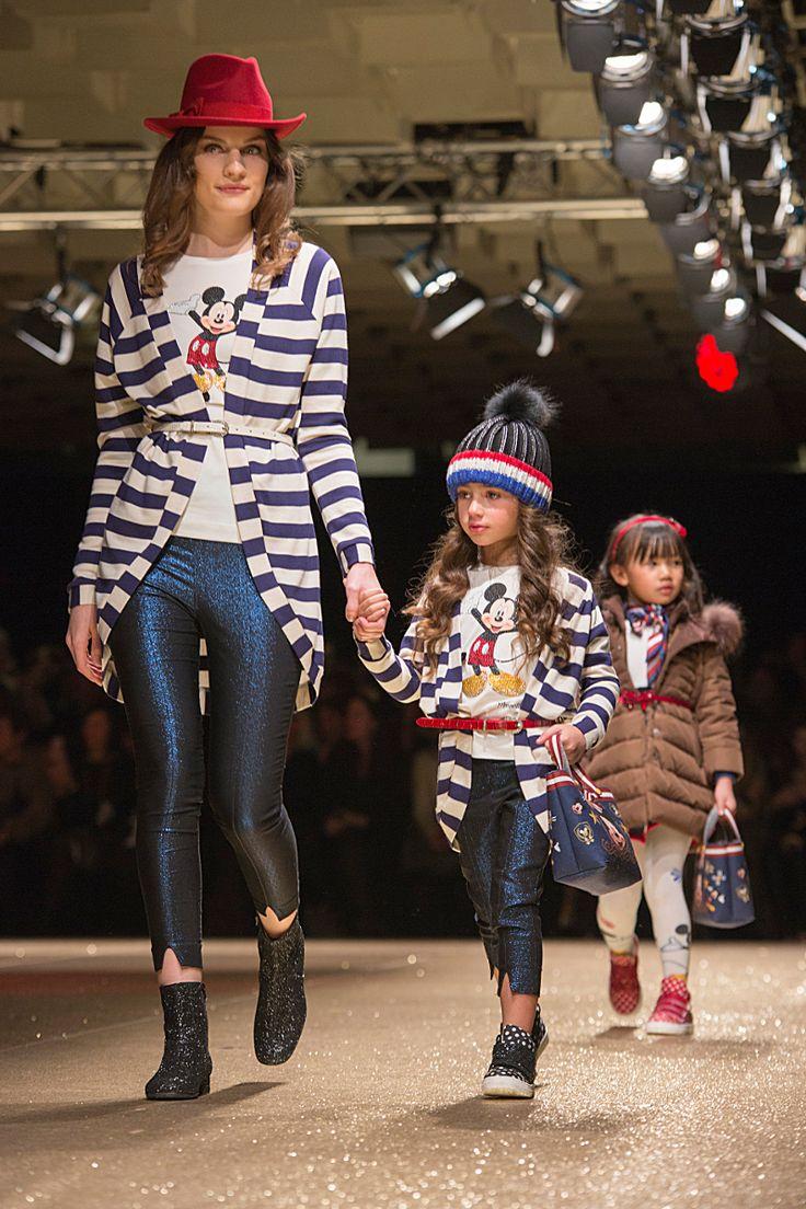 Best 1237 Wiccan Images On Pinterest: Best 1237 Board Pure Kids Fashion Ideas On Pinterest