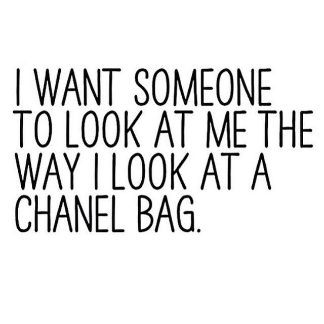 Citaten Coco Chanel : Via femme words pinterest inspiration