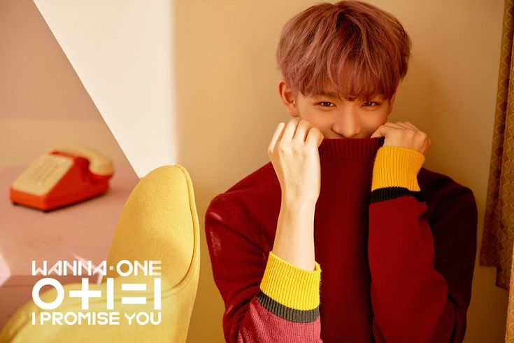 "Wanna Oneㅣ2nd Mini Album Photo #6 배진영 워너원 ""0+1=1 (I PROMISE YOU)"" Day Ver. 포토 공개! 03.05 Special Theme Track (1Song, 1MV) 03.19 Album Release #WannaOne #워너원 #배진영 #BaeJinYoung #IPROMISEYOU"
