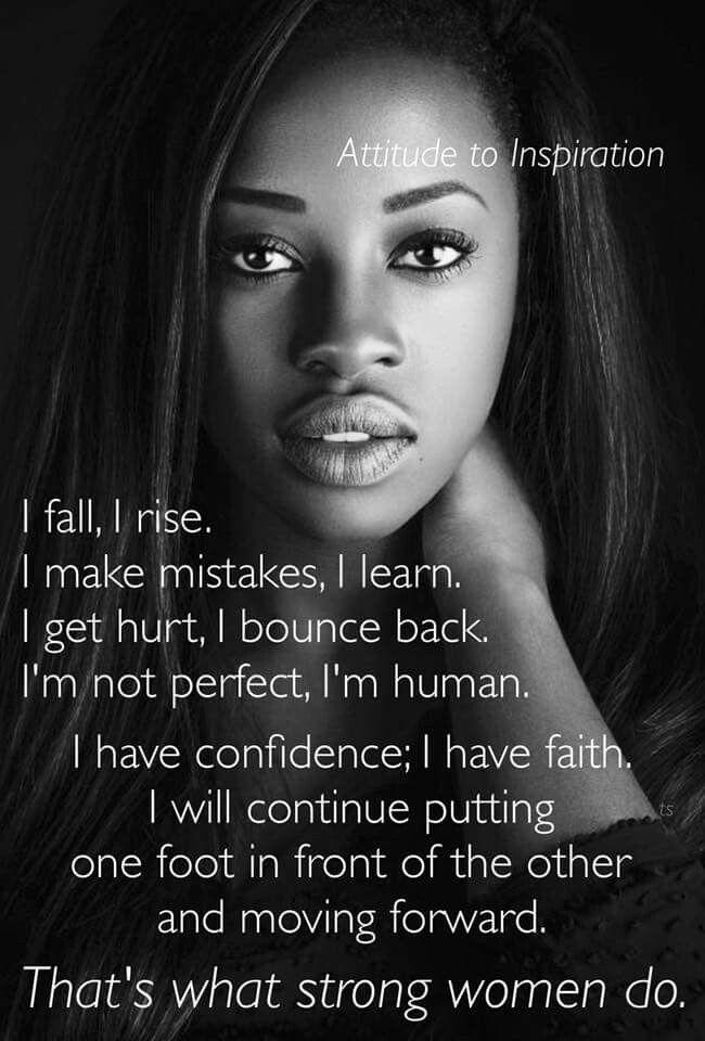 Image result for strong women