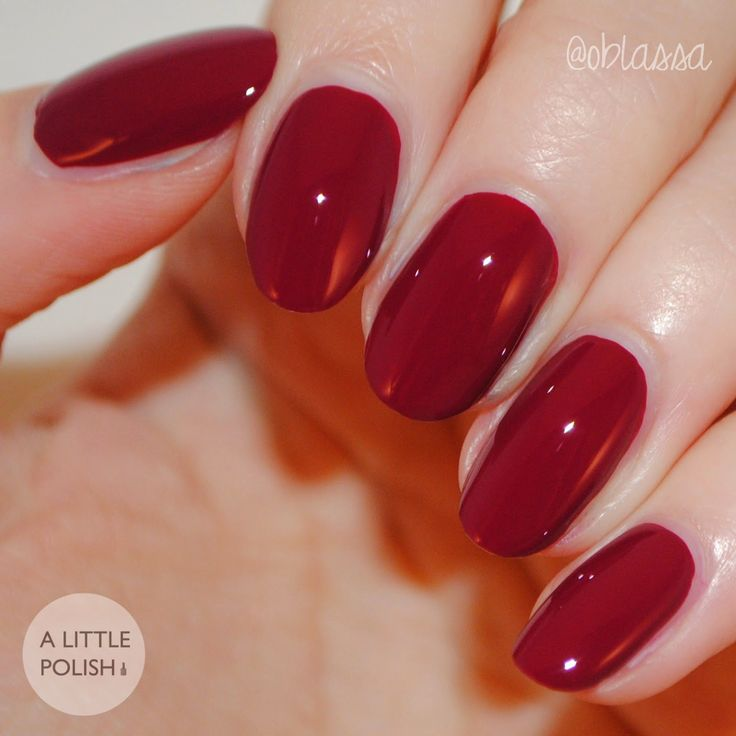 A Little Polish: Zoya Entice Collection for Fall 2014