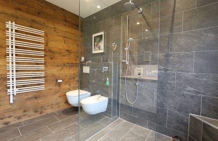 Badezimmergestaltung - Tipps und Ideen vom Badplaner Sendlhofer