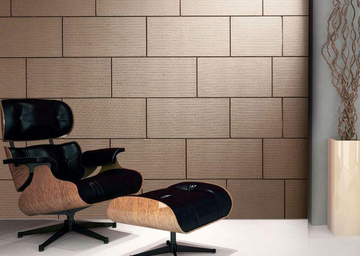 die besten 25 naturstein wandverkleidung ideen auf pinterest travertin fliesen klick parkett. Black Bedroom Furniture Sets. Home Design Ideas