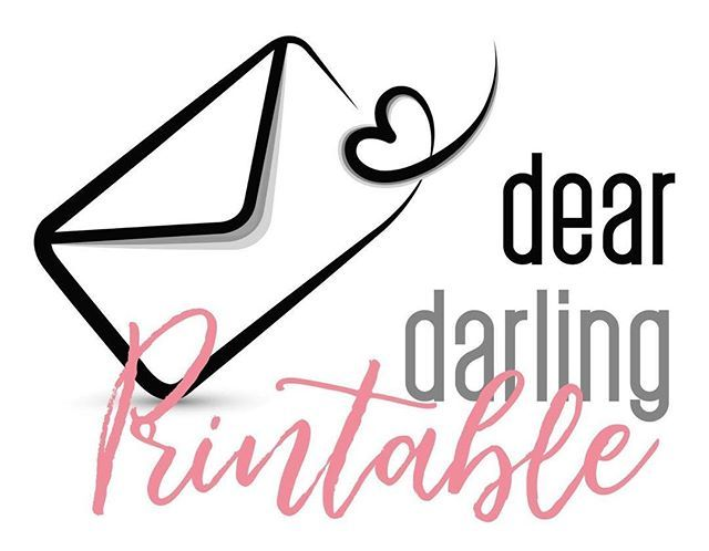 New department. Printable designs that you can download and print yourself. No shipping fees customization available.   Find me in my Etsy store for now for print it yourself designs I will slowly add it to my website too.   #deardarling #printables #printableparty #partyplanner #partysupply #homedecor #posterdesign #frameit #printit #onlineshopping #etsyseller #etsyshop #instalike #instanew #designlife #prettystuff #momsarethebest #smallbusiness