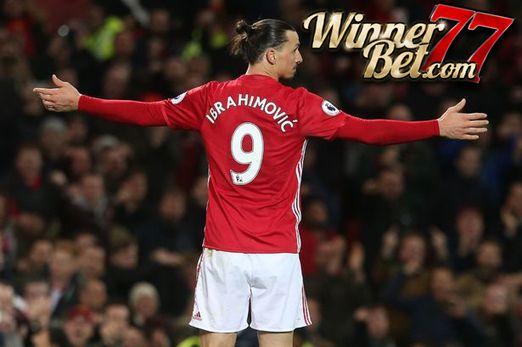 Situs Taruhan - Ibrahimovic pun kini kesulitan menembus tim utama United dan Sky Sport menulis bahwa pemain berusia 36 tahun telah sepakat untuk pindah ke LA Galaxy
