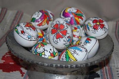 Прочети културата: Великденски базар и изложба на писани яйца