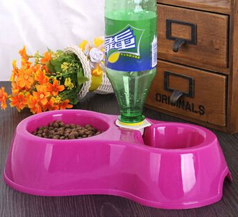 Hot Sale Free Shipping Dual Port Dog Automatic Water Dispenser Feeder Utensils Bowl Cat Drinking Fountain Food Dish Pet Bowl // FREE Shipping //     Buy one here---> https://thepetscastle.com/hot-sale-free-shipping-dual-port-dog-automatic-water-dispenser-feeder-utensils-bowl-cat-drinking-fountain-food-dish-pet-bowl/    #nature #adorable #dogs #puppy #dogoftheday #ilovemydog #love #kitty #kitten #doglover #catlover
