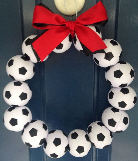 soccer craft ideas best 25 soccer crafts ideas on soccer room 2965