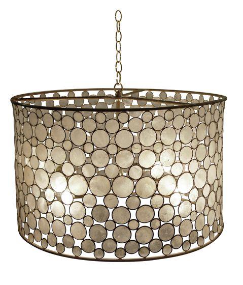 f4a6e6f5dd0bb86f58674806be7d4756  capiz chandelier chandeliers Résultat Supérieur 50 Unique Prix Canapé Natuzzi Galerie 2017 Hgd6
