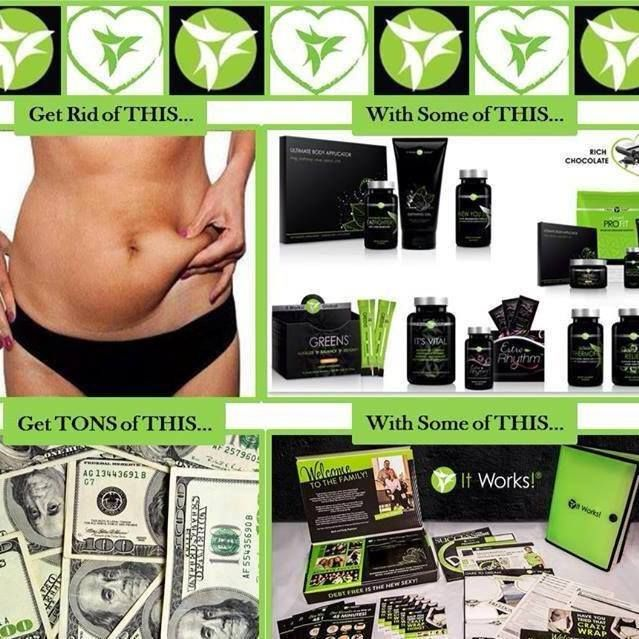 many distributors who have joined this company are now earning more money from their business than - Independent Distributor Jobs