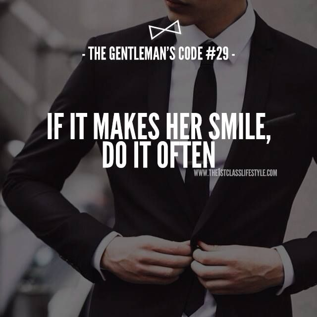 I know now and I will, promise to my Parents grave if my future girlfriend is down for me, I'll do just that. If she gives up on me, I'll return the favor. Treat others the way how you want to be treated.