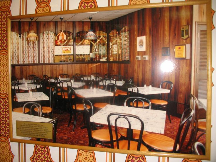 Images about classic restaurants on pinterest