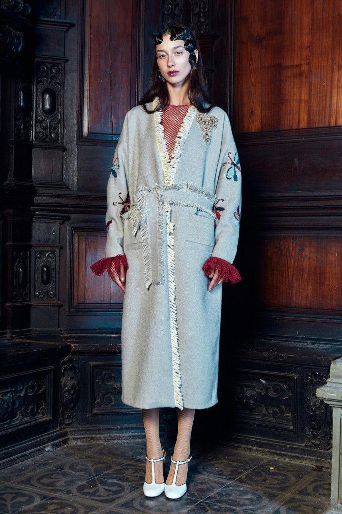 dbol-design by oana lupas fashion designer autumn winter 2016-2017 collection5Filedbol-design