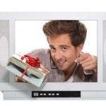 La Televenta en la Ley General de Comunicación Audiovisual