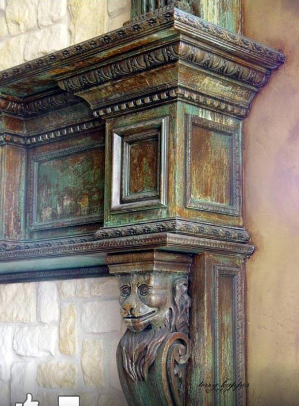 196 Best Fireplaces Repair Images On Pinterest Fireplace Ideas Fireplaces And Fireplace Mantles