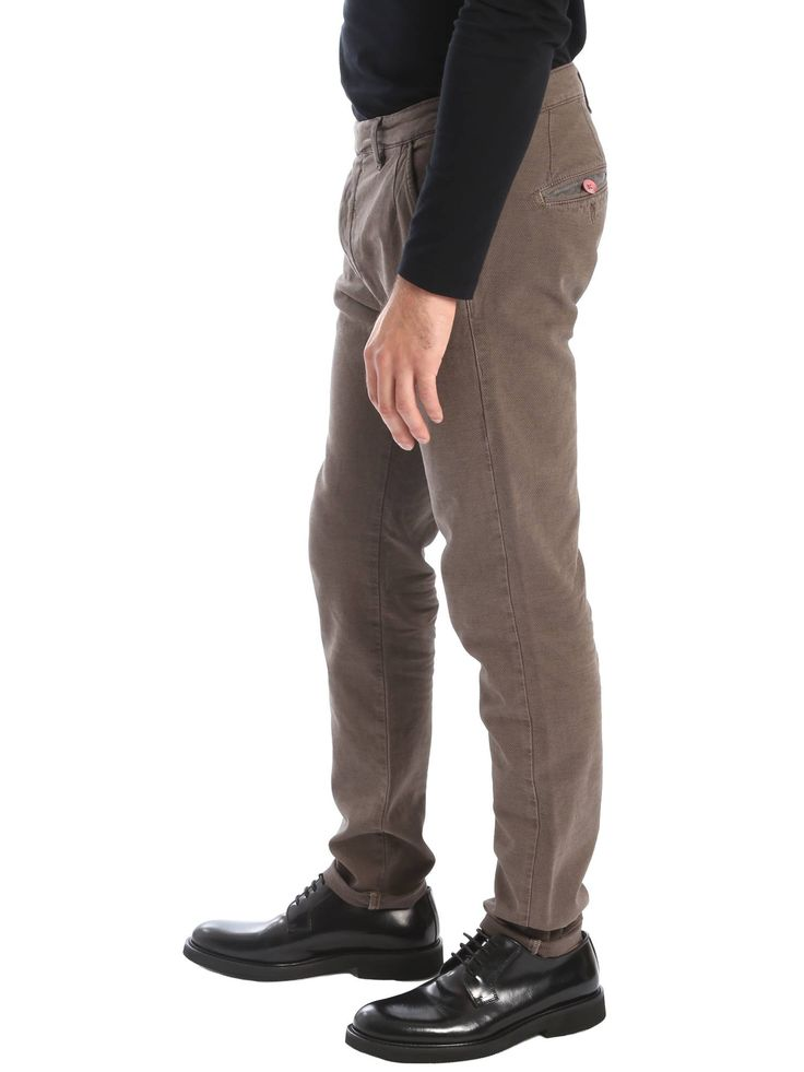 Pantalone - GAS A/I 2016/2017