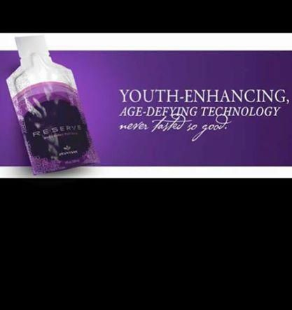try reserve visit my web page @http://www.lisayvone71.jeunesseglobal.com