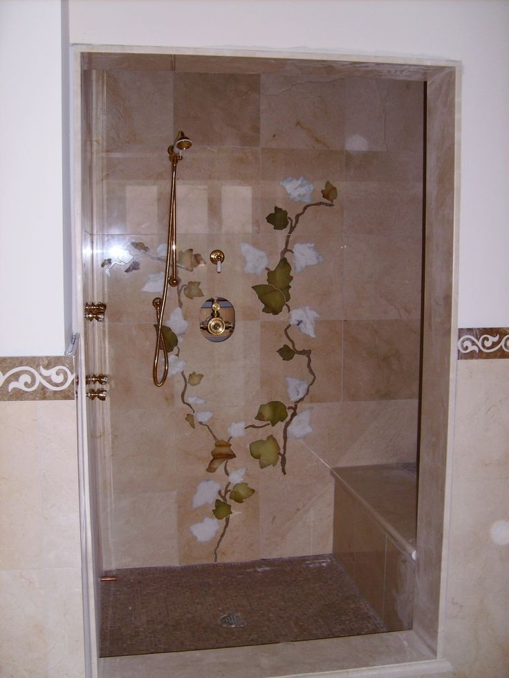 custom bathrooms tub surround art nouveau tile forward custom bathroom