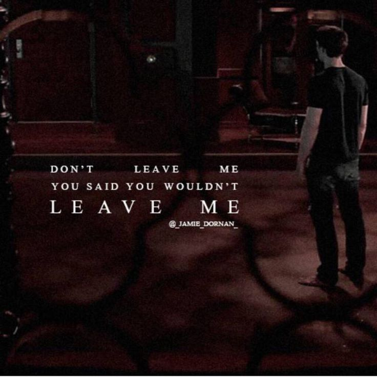 105 best All Things Grey images on Pinterest   50 shades, Christian ...