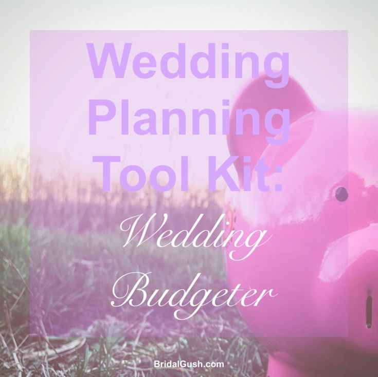The 25+ best Wedding budget worksheet ideas on Pinterest Wedding - sample wedding budget