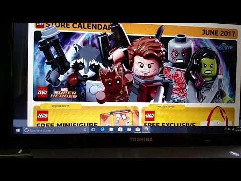 45 best Lego images on Pinterest | Lego, Army and Bricks