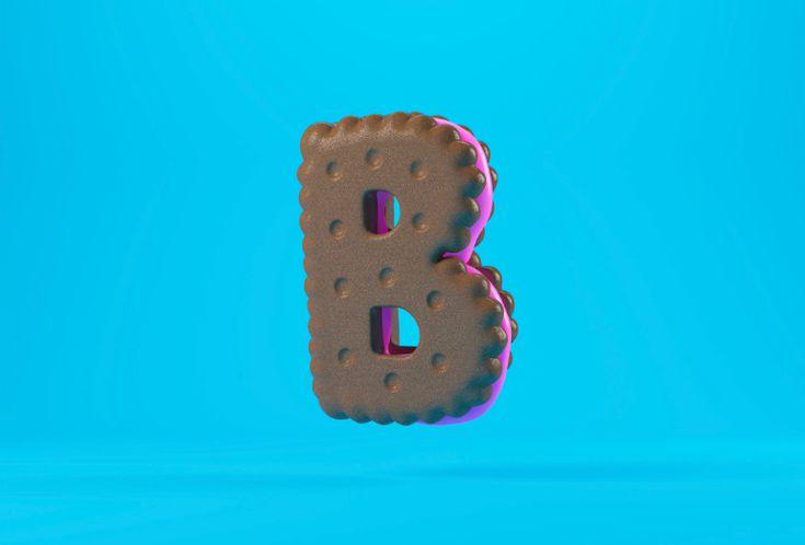 tipografia-comestible-b