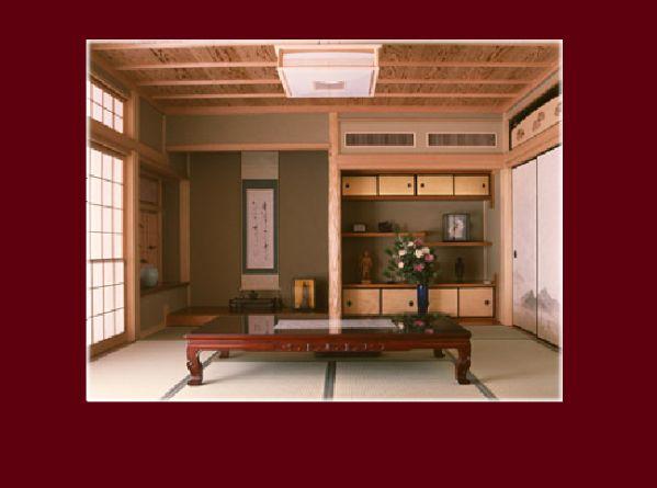 160 migliori immagini casa oggi idee design e arredo su for Casa in stile orientale