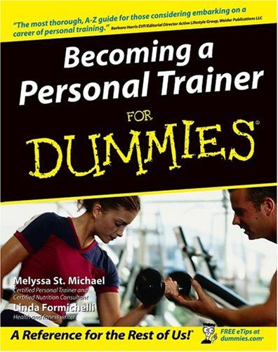 15 best Personal Trainer Certification images on Pinterest - personal trainer sample resume