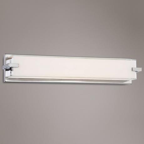 George Kovacs Led Bathroom Lighting 127 best bathroom lighting fixtures images on pinterest | bathroom