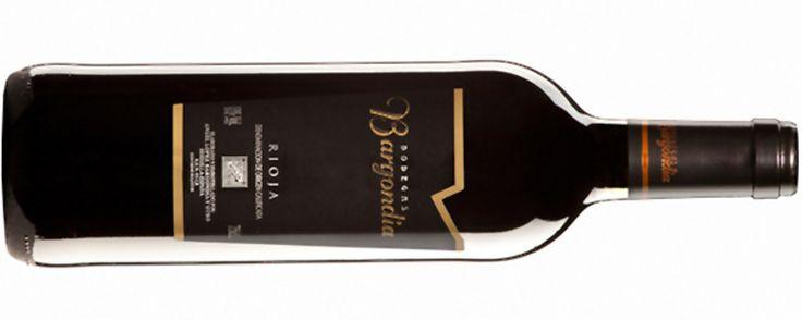 Somos una bodega familiar que elabora vinos de la D.O.C. Rioja desde hace cinco generaciones. Estamos situados en Hormilla en pleno corazón de la Rioja Alta.