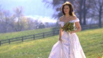 Runaway Bride DI