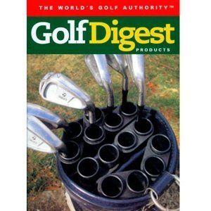 "Golf Digest 15"" Tube Locks (Package of 14) by Golf Digest. Save 62 Off!. $5.00. Golf Digest Tube Locks"