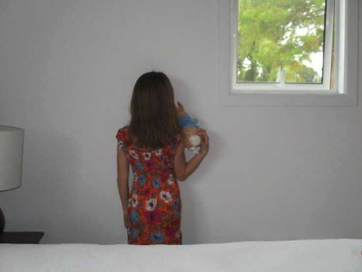 Sophia, 9 years old, Māngere (photo 3/3)