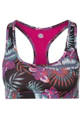 MIX IT UP - roxy - sport bra