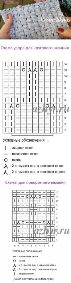 velenocka.ru