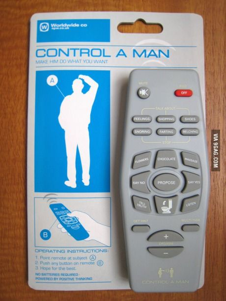 f4a7721a970d0b234feec22940882930 mans the one 276 best funny pic images on pinterest funny pics, funny stuff,Remote Control Airplane Funny Memes
