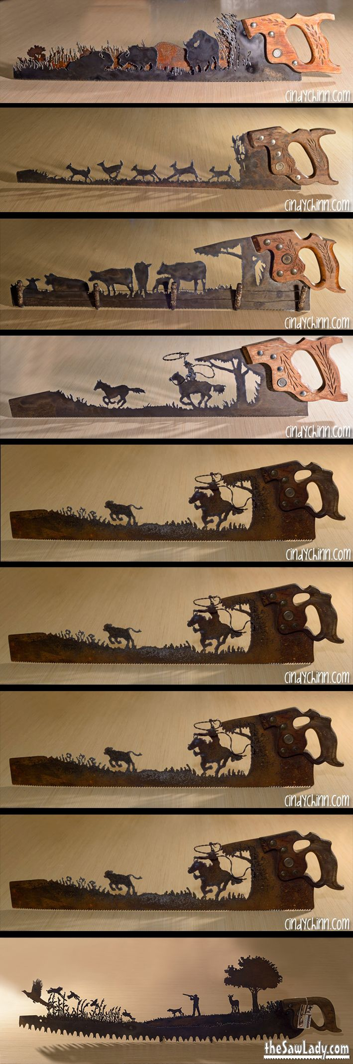 http://cindychinn.com/blog/plasma-hand-cut-saws-by-cindy-chinn/