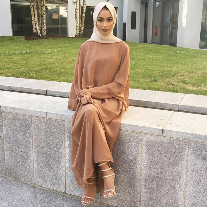 sabina muslim single women 10 muslim bloggers to follow immediately which sells clothing and styling services to muslim women 9 sabina hannan dating video company about.