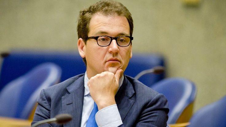Amsterdam : Le gouvernement néerlandais a annoncé aujourd'hui mardi 1e septembre 2015, l'échec des négociations avec le Maroc, sur la question des avantages sociaux des marocains des Pays-Bas retournés au Maroc. En effet, dans une note adressée aujourd'hui mardi, au parlement néerlandais, le...