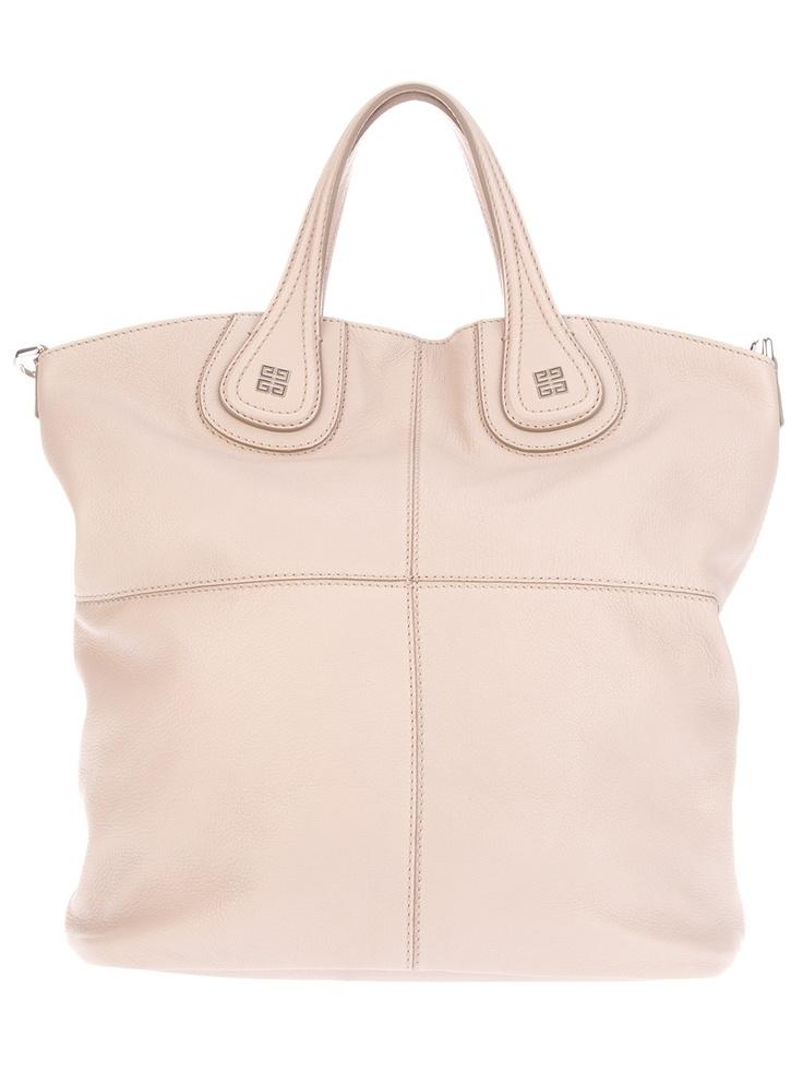 GIVENCHY - TOTE BAG