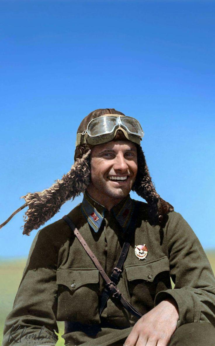 Картинки надписью, картинки советских летчиков