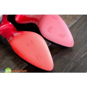 798174b62821 Red Protection Soles For Christian Louboutin Shoes
