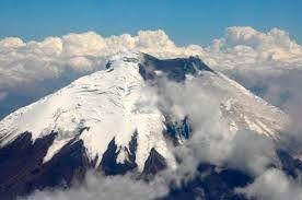 Resultado de imagen para Nevado del Ruiz