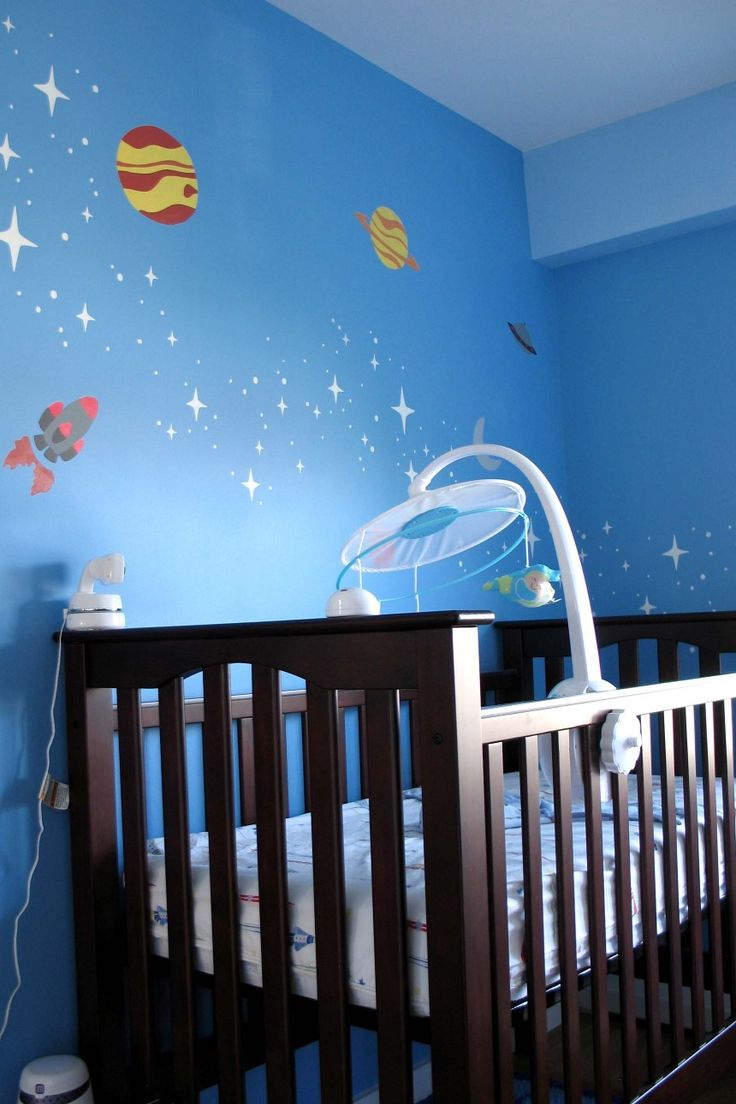 107 best outer space themed rooms images on