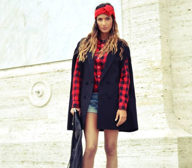 Cappa Jacket- Produzione sartoriale - Prodotto Made in Italy-  CHIARACHIARUCCI -  Per info: Atelier@chiarachiarucci.it