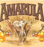 """Amarula Cream Liqueur (750ml) Amarula Cream is a South African cream liqueur made from the fruit of the Marula tree, also known as Sclerocarya birrea or """"The Elephant Tree"""", and cream.The fruit is fermented and then distilled in copper pot-stills. The marula liquor is then stored on small oak casks for two years before it is enriched with pure marula extract and blended with fresh cream."""