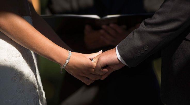 El XIX Congreso de la Facultad de Derecho Canónico de la Pontificia Universidad de la Santa Cruz tendrá este año como tema central el matrimonio y la familia, y abordará el acompañamiento a los esposos en periodos de crisis.
